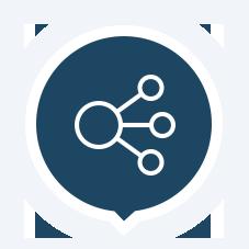 inx-icon_03_2