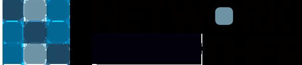 inx-logo_01