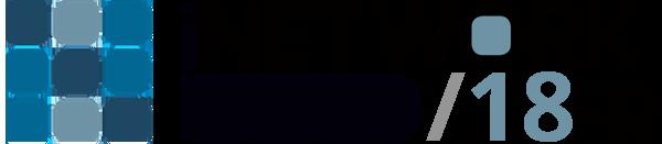 inx-logo_02c