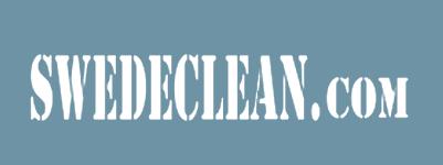 SwedeClean.com
