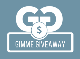 Gimme Giveaway