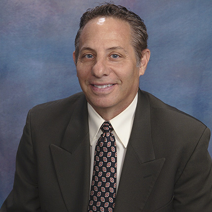 Jay Tenenbaum