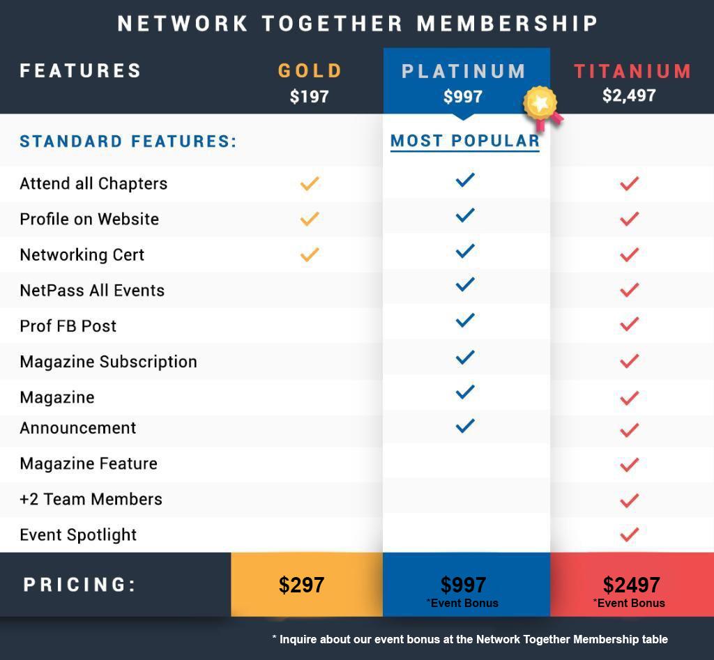 inet-membership_grid-1024x947 Rev