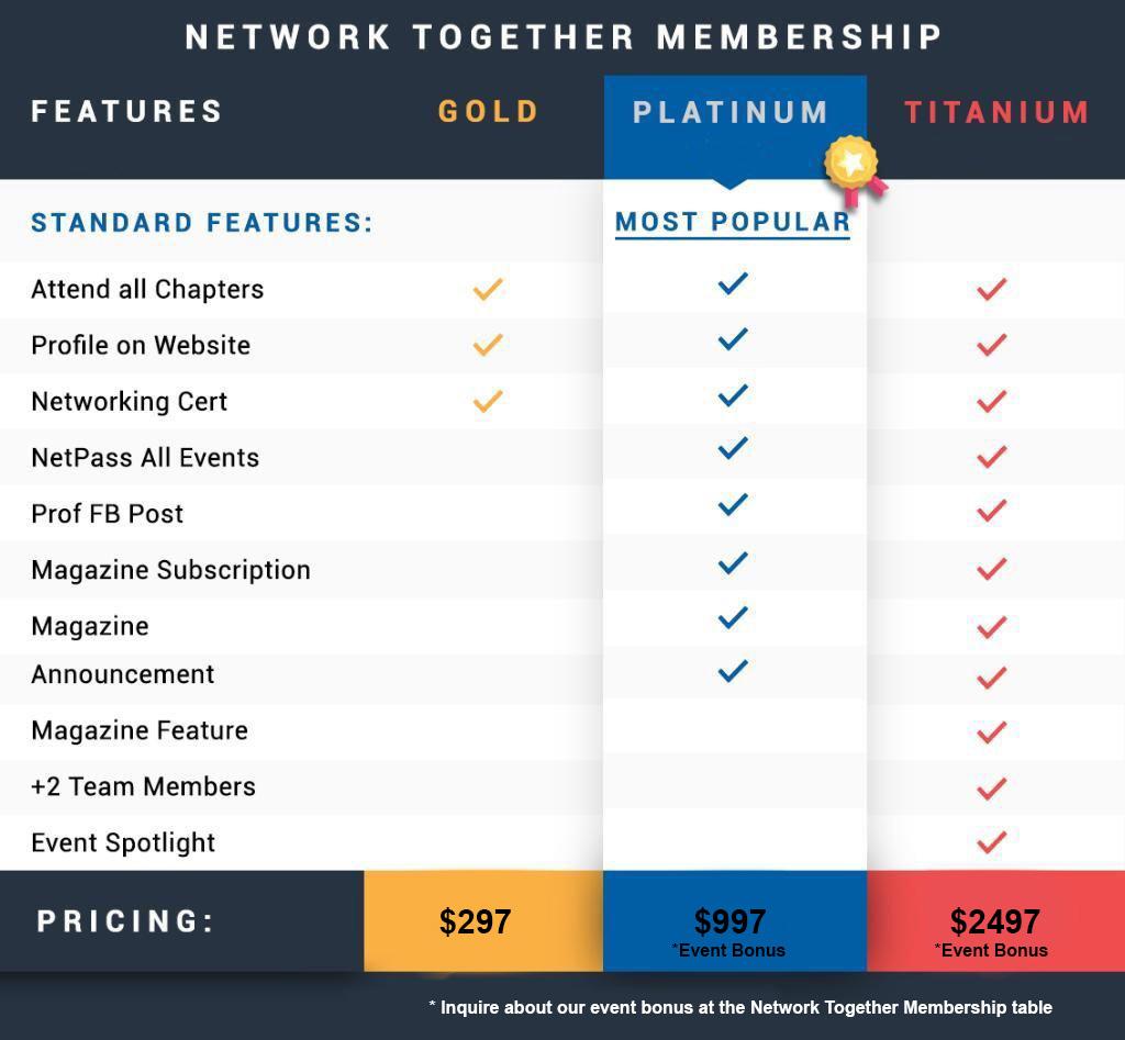 inet-membership_grid-1024x947 Rev2