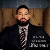 Rob Clark